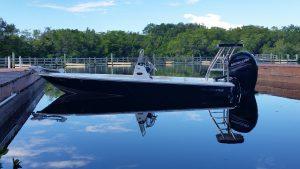 bluewater-boat.jpg
