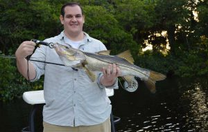 big-snook-on-a-flyrod.JPG