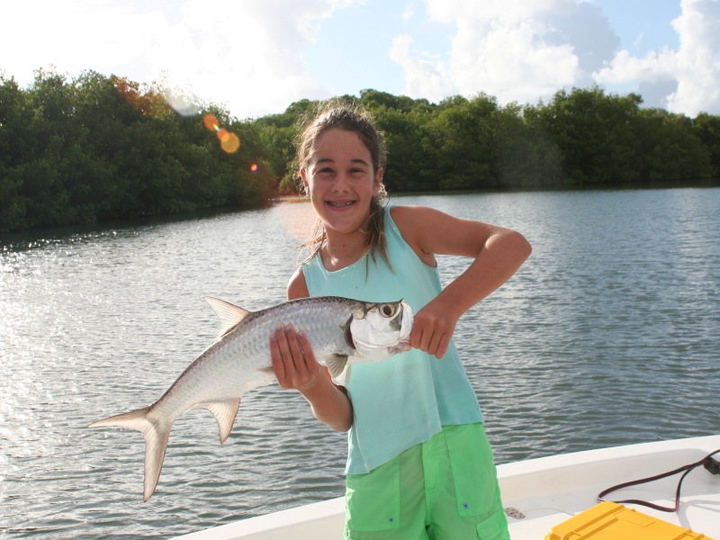 first-ft-myers-tarpon-on-a-fly.jpg