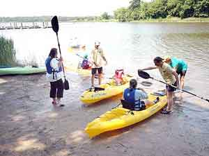 kayak-rentals.jpg