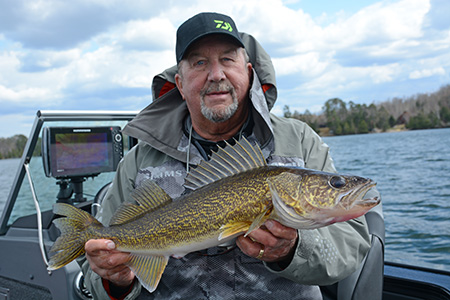 tom-neustrom-minnesota-fishing-guide-10.jpg